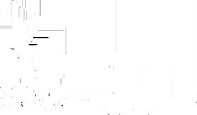 GSM Logo White