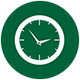 Hours Icon image