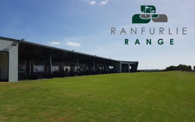 The Ranfurlie Range – Activities in Spring