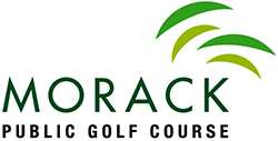Morack Golf Course logo