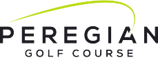 Peregian Golf Course logo