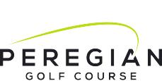 Peregian Golf Course logo