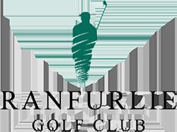 Ranfurlie Golf Course logo