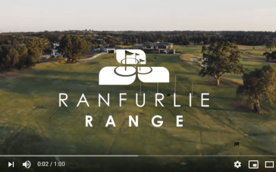Check Out The Brand New Ranfurlie Range Website