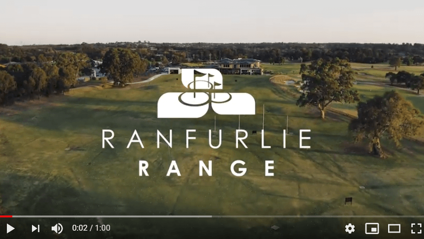 See the awesome new Ranfurlie Range clip