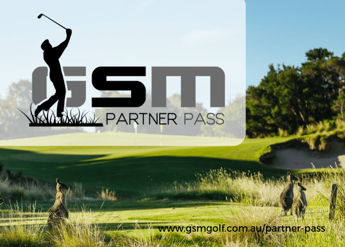 GSM introduces the brand new Partner Pass
