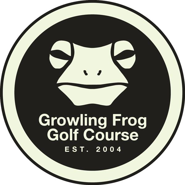 Bayviews Golf Course logo